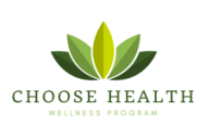 Discover Health & Wellness for the Body, Mind, Spirit & Emotions